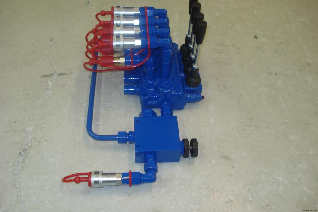 walvoil-ventielen-2010-008